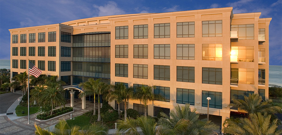 Cypress-Bay-Executive-Office-Building-