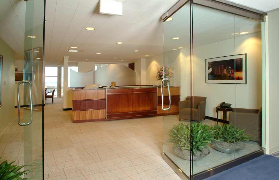 t rowe price ed taylor construction. Black Bedroom Furniture Sets. Home Design Ideas