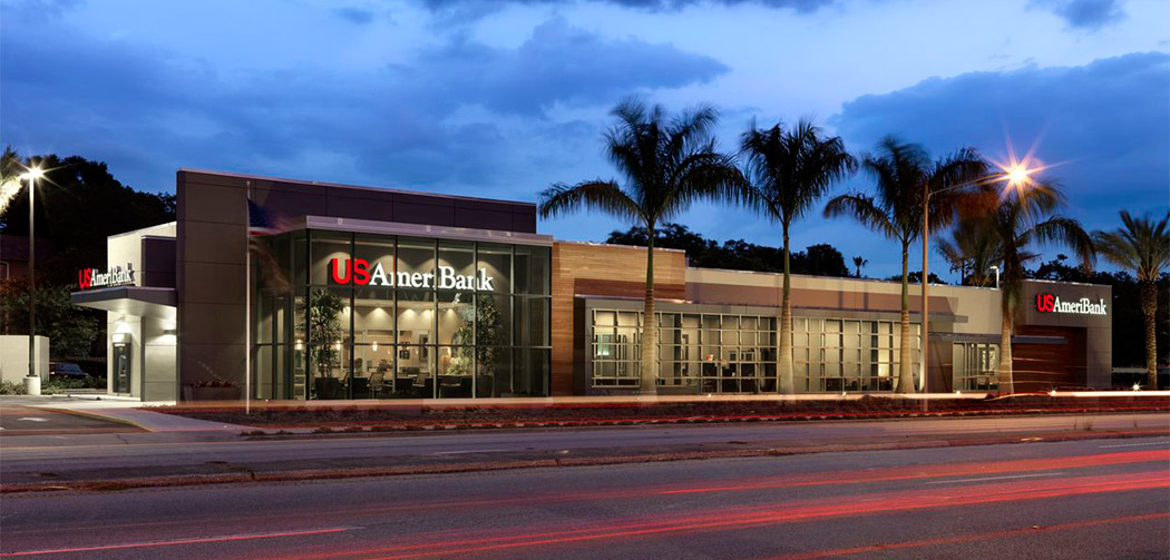 usameribank-home-r