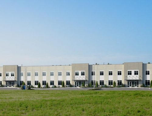 Asturia Corporate Center – Pasco County