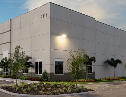 Gatewood Corporate Center